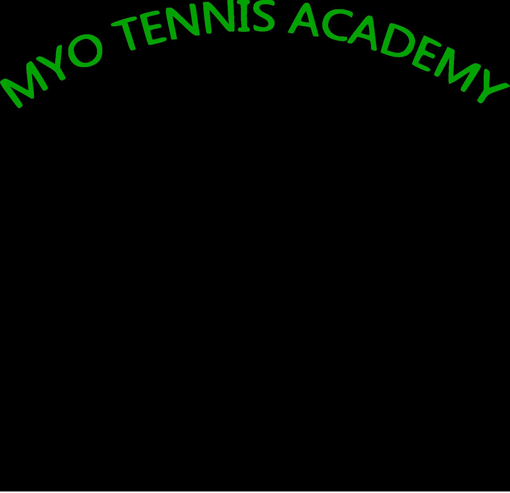 Myo Tennis Academy